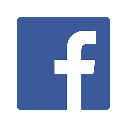 HTTPs en SOCKS5 Facebook proxies