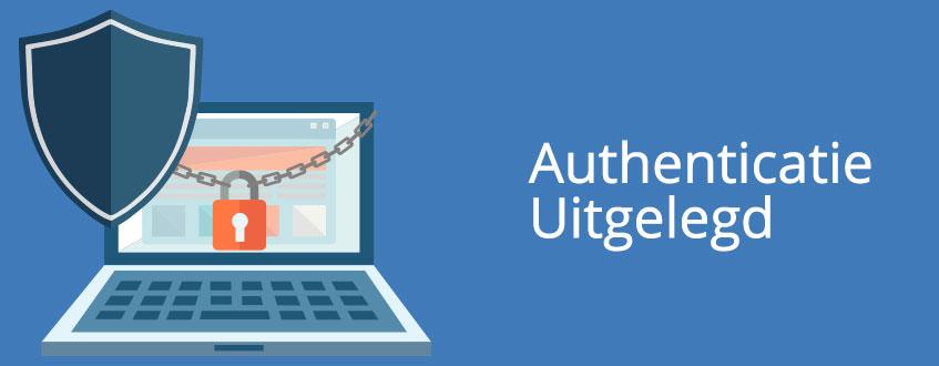 De mogelijkheden van proxy authenticatie uitgelegd