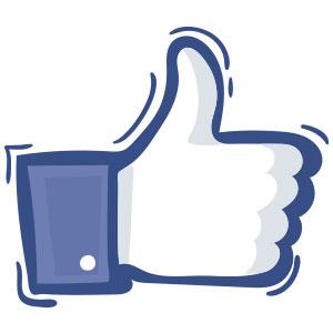 Private Facebook proxy de juiste keuze